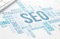 Co vše zahrnuje SEO optimalizace pro vyhledávače?
